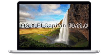 osx-el-capitan-10.11.6-1