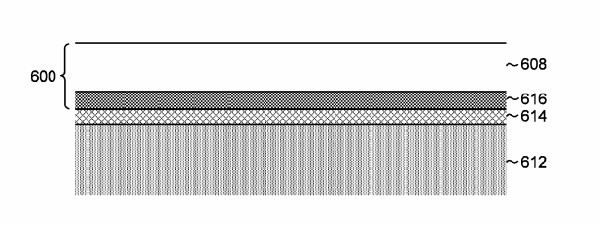 patente-material-nocapacitivo-bandas-antena-iphone