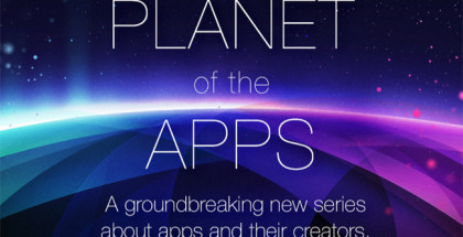 planet_of_the_apps