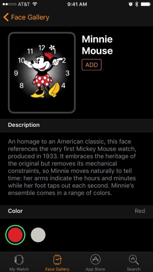 watchOS 3-faces-1