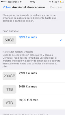 2TB-almacenamiento-icloud