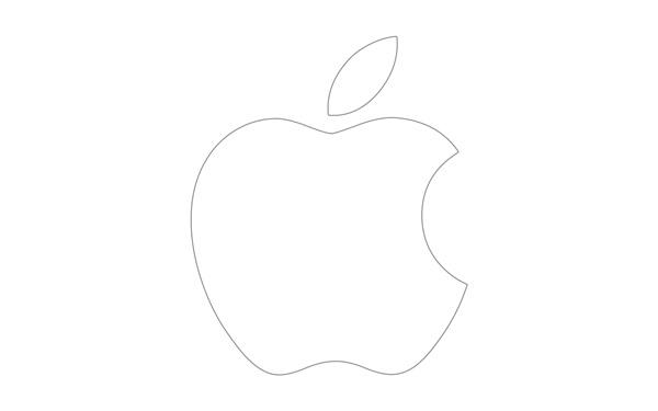 Elegimos la mejor fotografía de la historia de Apple