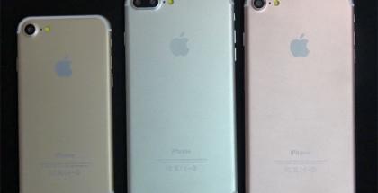 3-modelos-iphone-7-02