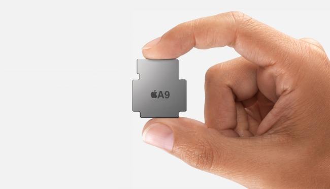 A9-concepto