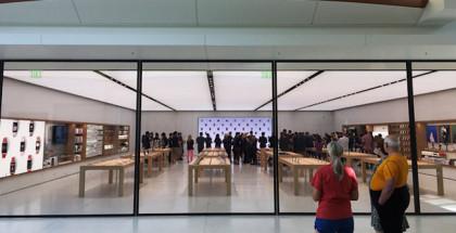 Apple Annapolis 7