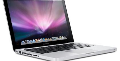 Apple-MacBook-Pro2
