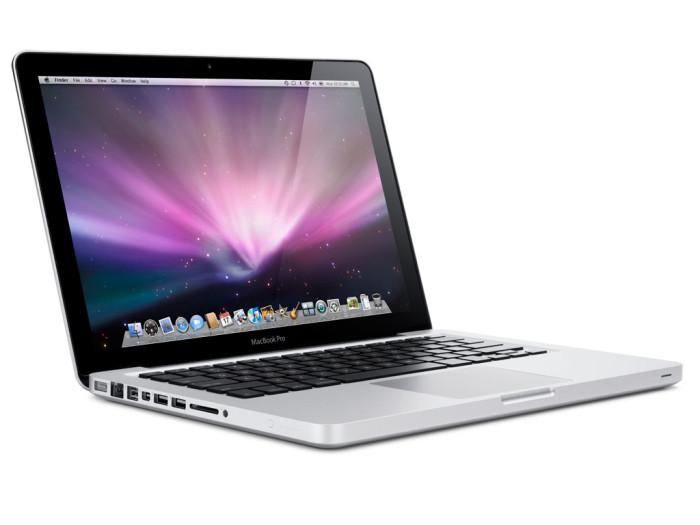 Los mejores antivirus para Mac del año 2016