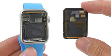 Apple-Watch-2-35-bateria