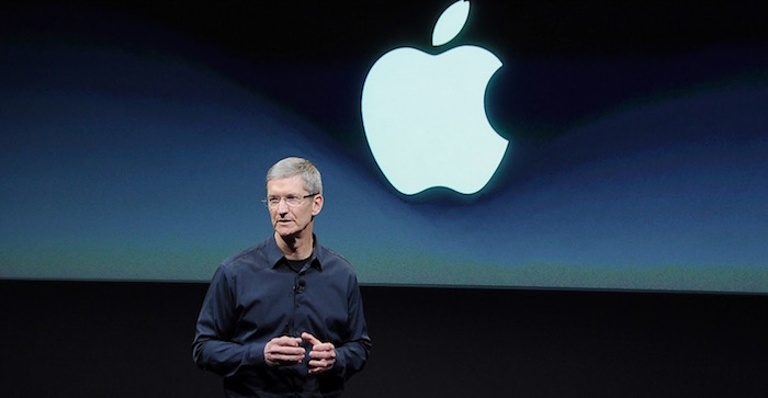 El iPhone 7 se presentara el 7 o el 12 de Septiembre