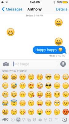 Emojiant-Ryan-Petrich-iOS-10-Emojis-Giant