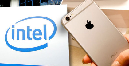 Intel-is-reportedly-working-on-chips-that-will-be-used-in-Apple-s-next-iPhone-the-iPhone-7-613311