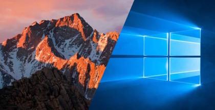 Sierra - Windows