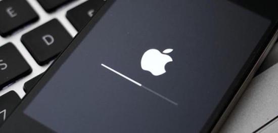 C�mo dejar de recibir notificaciones de actualizaci�n en iOS