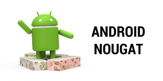Google lanza Android 7.0 Nougat tras una larga espera