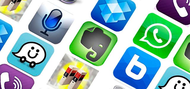 aplicaciones-productividad