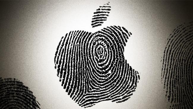 Defensores de la privacidad reivindican la lucha de Apple con el FBI