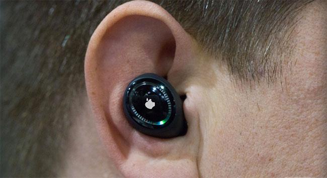 b2889b2c171 Auriculares bluetooth de Apple: podrían ser lanzados en septiembre
