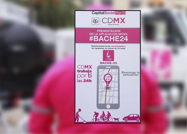 bache24