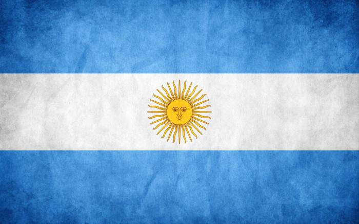 Argentina: Violento tiroteo en tienda de distribuidor Apple