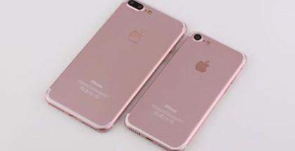 comparativa-iphone-7-01