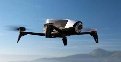 drone-bebop-2