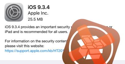 iOS-9_3_4-no-jailbreak