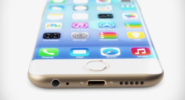 El iPhone 8 introduciría un modelo OLED de más de 5,5 pulgadas