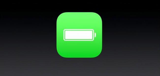 Baterías de doble de capacidad en Apple y otros productos