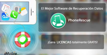 iPhoneRescue_mejor_recuperacion_iphone