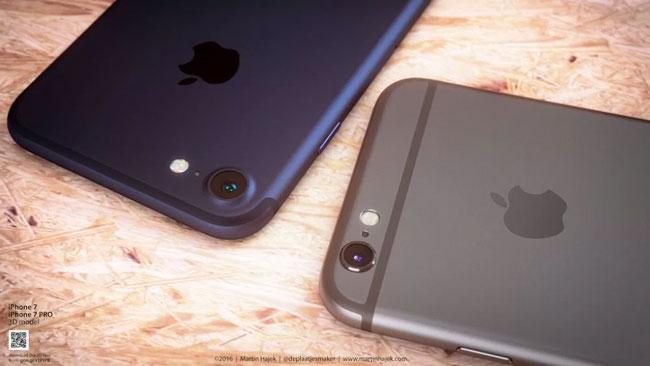 iphone7-lanzamiento-02