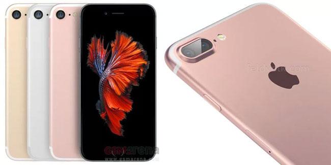 iphone7-lanzamiento-03
