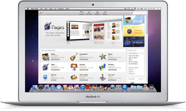 mac_app_store_intro