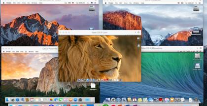 parallels-desktop-12-01