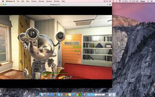 parallels-desktop-12-03
