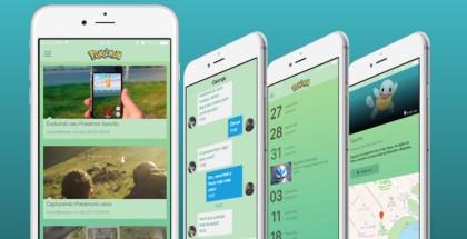 pokémon-go-godbarber-apps-1
