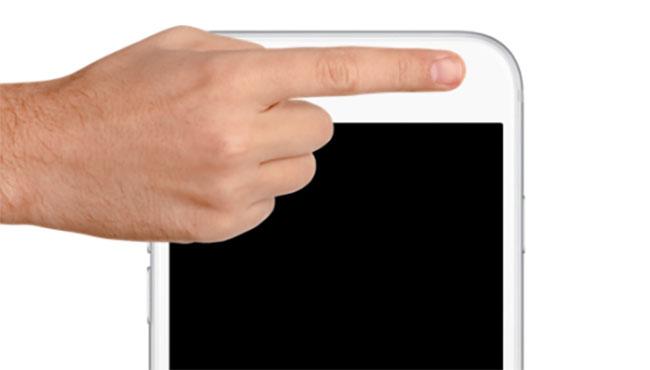 Wave2Wake te ayuda a bloquear y desbloquear tu iPhone