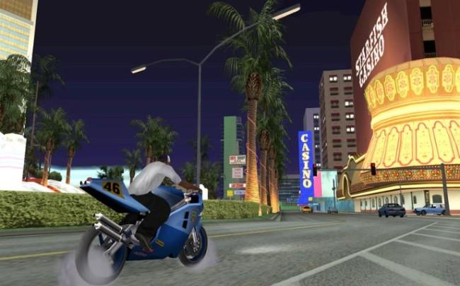 GTA-SanAndreas
