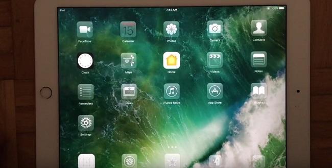 Jailbreak iOS 10: Luca Todesco muestra video con soporte de MobileSubstrate