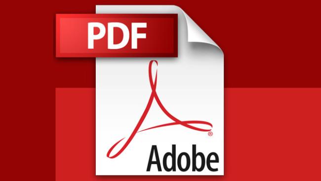 Cómo editar documentos PDF gracias a Google Drive