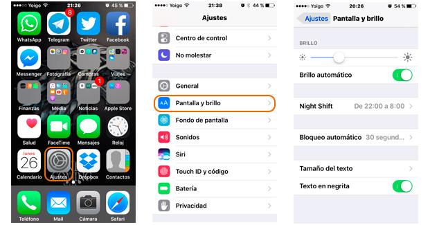 Pantalla-iOS-10