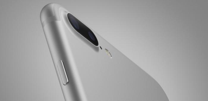 ¿Por que algunos iPhone 7 hacen un ruido a modo de silbido?