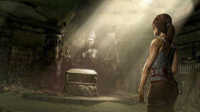 Tomb_Raider_Mac_game_review_800home