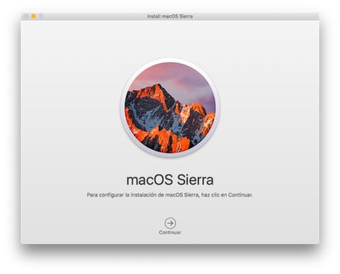 actualizar-macOS-Sierra