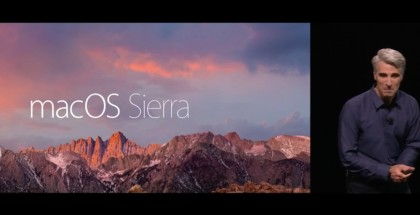 announcement-macos-sierra-title