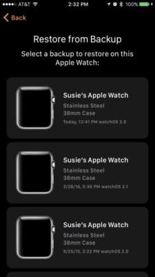 apple_watch_backup