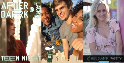 como-crear-geofiltros-snapchat
