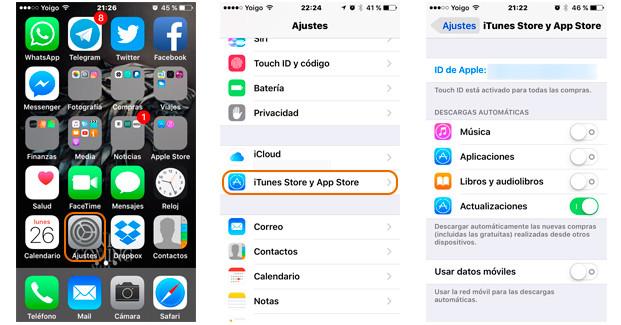 desacargas-iOS-10