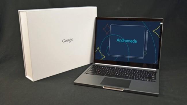 google-ordenador-portatil-pixel-andromeda-696x392.jpg.pagespeed.ce.-2NmWXoR5O