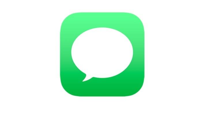 iOS 10: Cómo configurar nuestra invisibilidad en mensajes específicos en iMessage