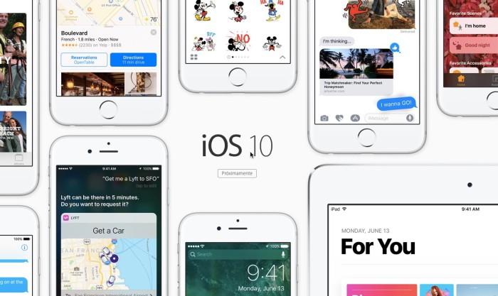 Los mejores trucos, consejos y atajos para tu iPhone